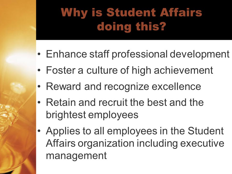 Questions Does an employee have to achieve every statement listed in a performance category.