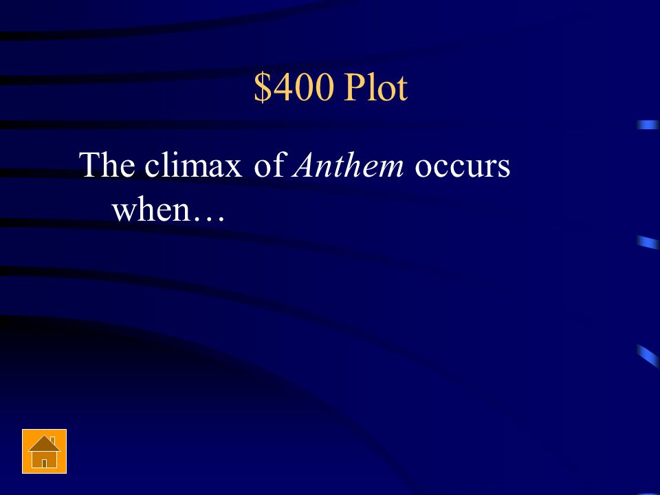 $300 Plot What is the Unmentionable Times