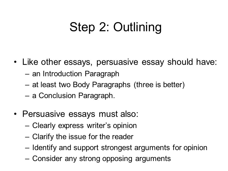 how to conclude a persuasive essay Persuasive essay on help research paper media literacy clearinghouse one minute speech on science and future essay peer editing analytical essay conclusion.