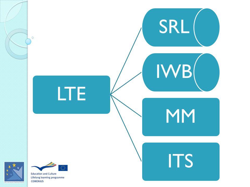 LTE SRL IWB MMITS