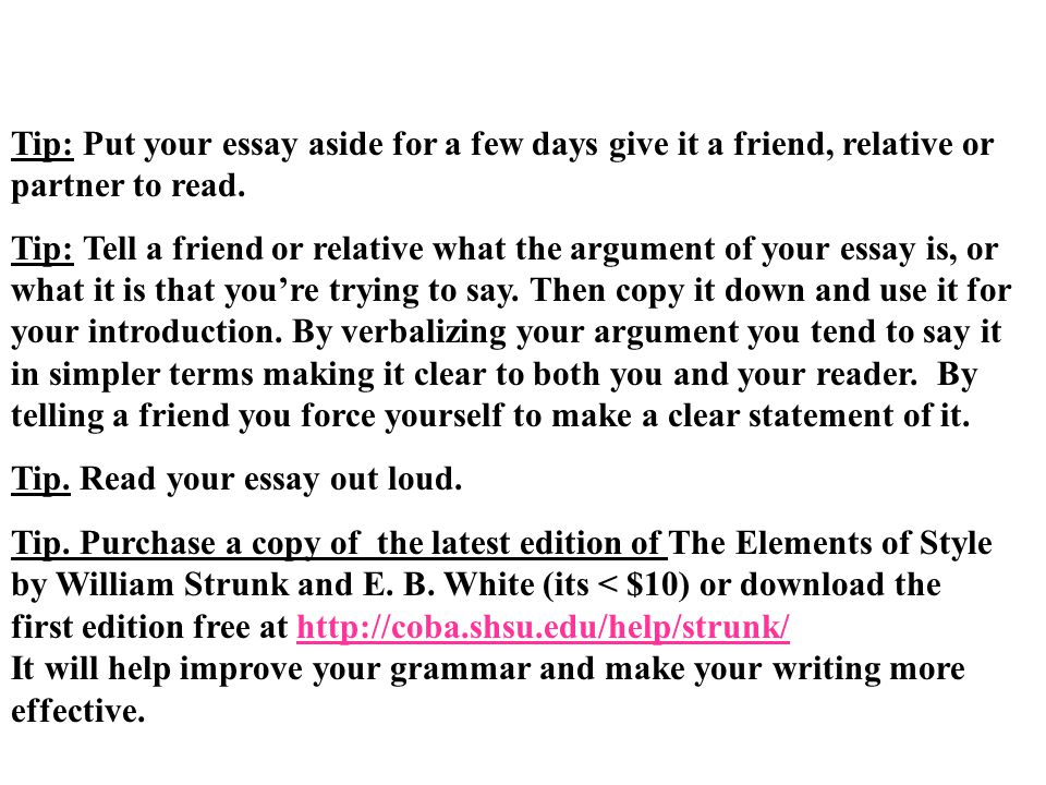essay tip 100% free ap test prep website that offers study material to high school students seeking to prepare for ap exams enterprising students use this website to learn ap class material, study for class quizzes and tests, and to brush up on course material before the big exam day.