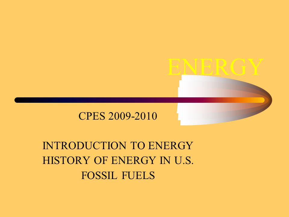 Proven reserves oil