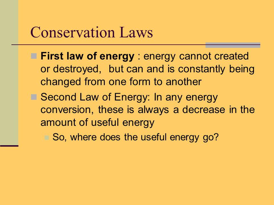 Developed vs.Developing Renewable vs.