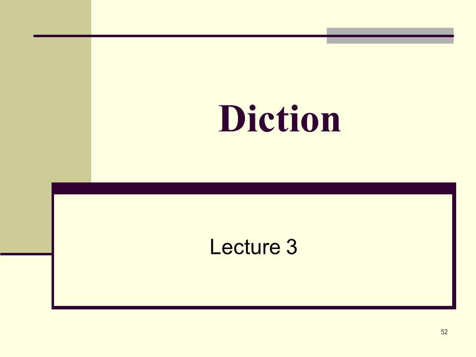 51 Homework: 链接 5- 词汇练习.doc 链接 6-PETS5 写作词组.doc