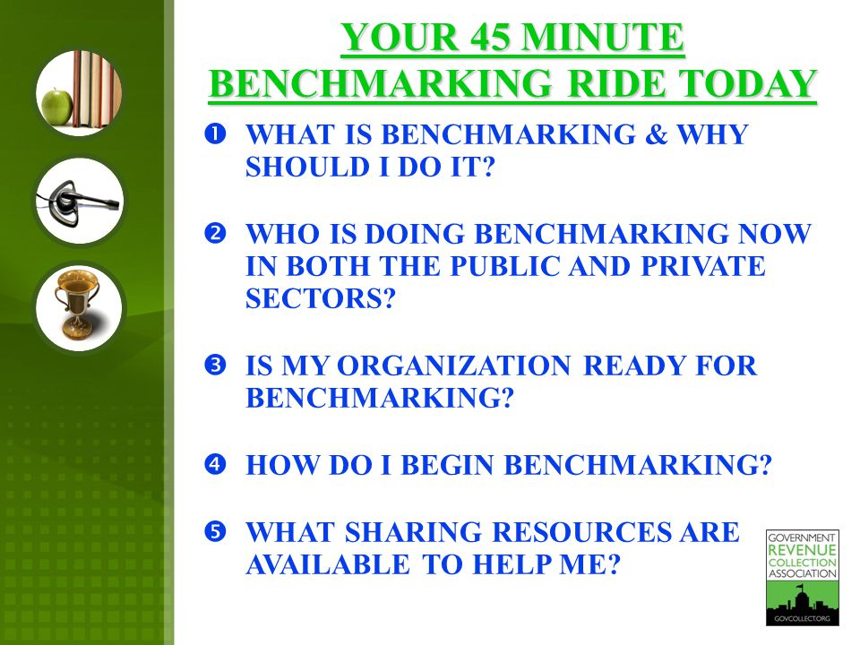 YOUR 45 MINUTE BENCHMARKING RIDE TODAY  WHAT IS BENCHMARKING & WHY SHOULD I DO IT.