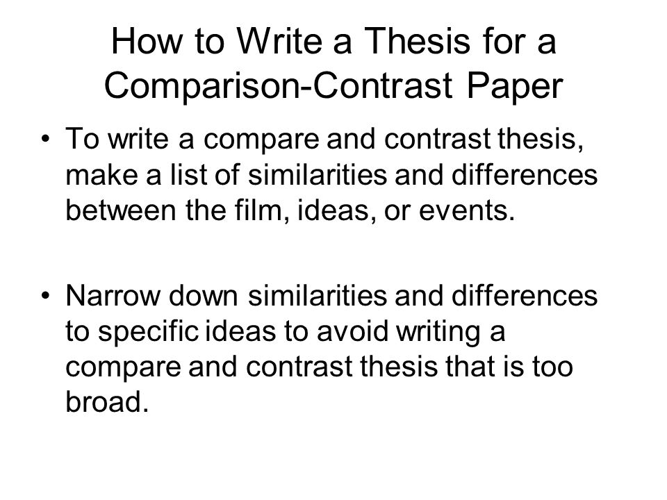 Thesis Persuasive Essay How Do You Make An Essay Flow In This Lesson You Will Learn How Slideplayer  Pages Research Essay Papers also Health Education Essay Biology Homework Help On Pinterest  Biology Photosynthesis And  Essay With Thesis Statement