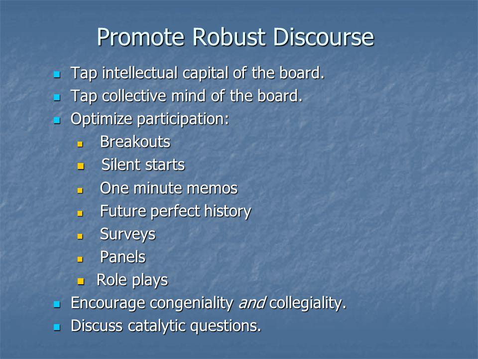 Build the Team Develop group goals.Develop group goals.