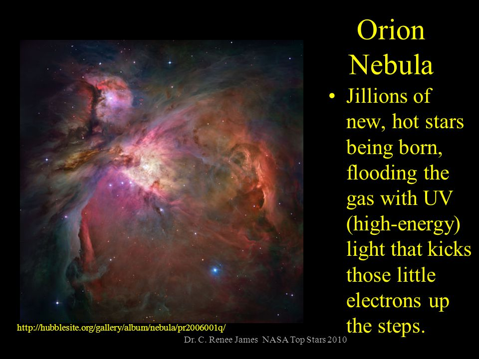 Butterfly Nebula (http://hubblesite.org/gallery/album/pr2009025b) Dr.