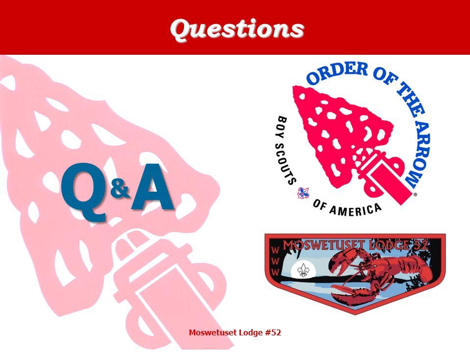 Questions Q&AQ&AQ&AQ&A