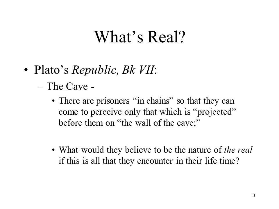 Neo's Escape: Plato's Cave, Descartes' Evil Genius, Berkeley & The Matrix Jim Fahey Department of Cognitive Science 9/16/2010 2