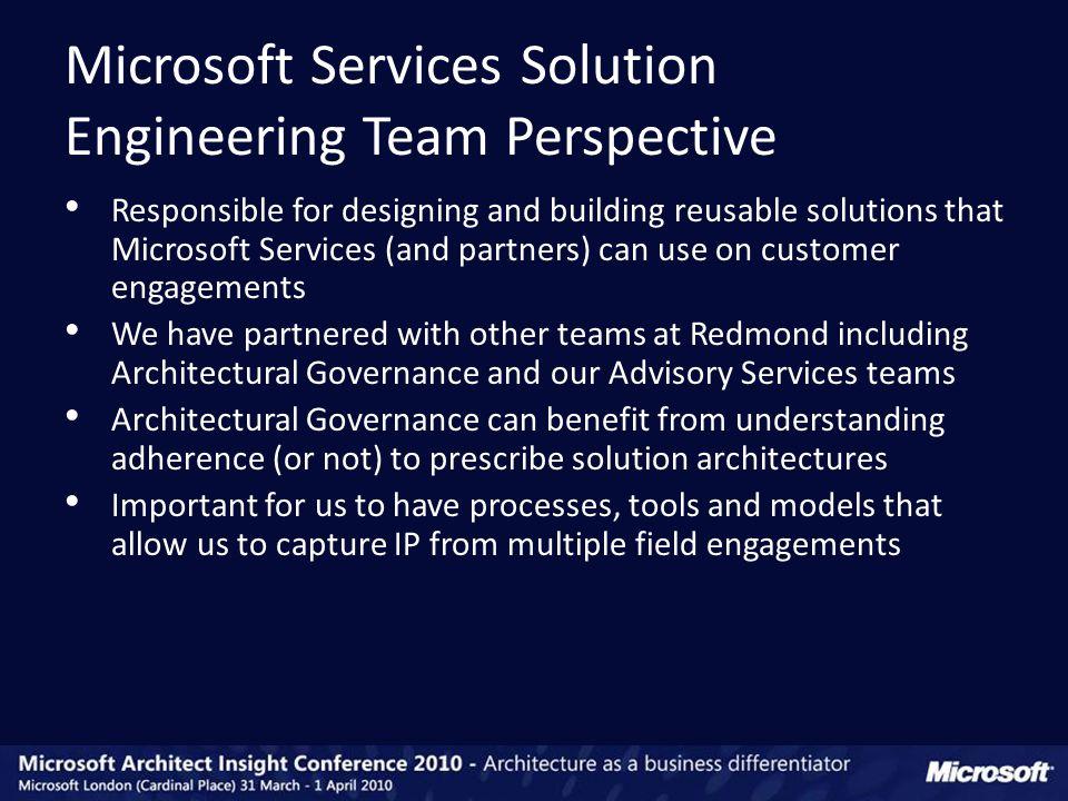 Utilize Microsoft Advisory Services for BI – Skand Mittal (skandm@microsoft.com)skandm@microsoft.com Microsoft Advisory Services (MSBA and BDN) – Martin Sykes (martin.sykes@microsoft.com)martin.sykes@microsoft.com Concepts – Jason Hogg (jahogg@microsoft.com)jahogg@microsoft.com Call To Action