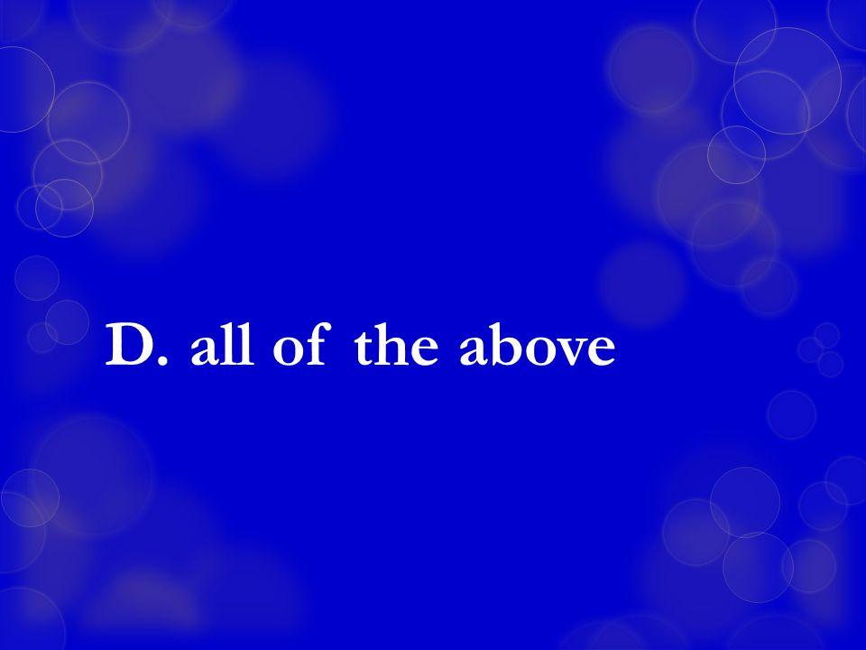 D. Encyclopedia