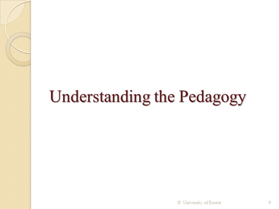 Subject Knowledge Our research, including more recent studies, highlights the importance of teachers' grammatical subject knowledge; Explanations of grammar observed in lessons were often incorrect; Teachers did not always realise that children were making mistakes in their grammatical understanding; Teachers found it hard to handle difficult questions from children; Teachers need much better understanding of grammar than children.