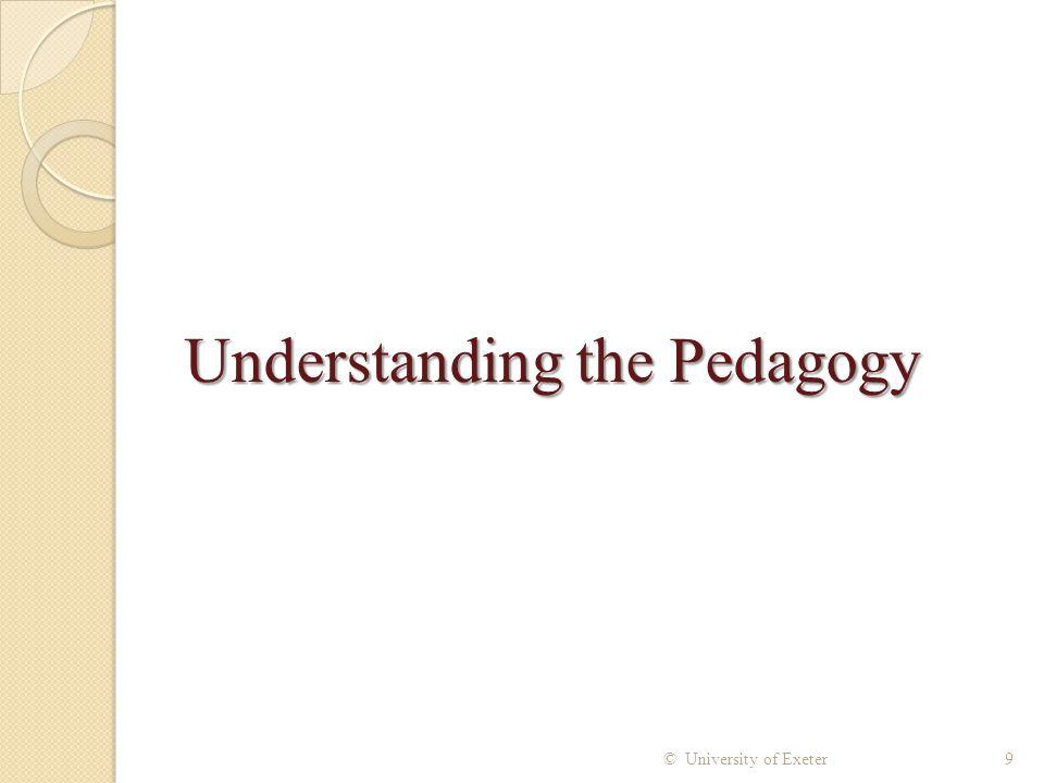 Key Teaching Principles The Big Three.1.