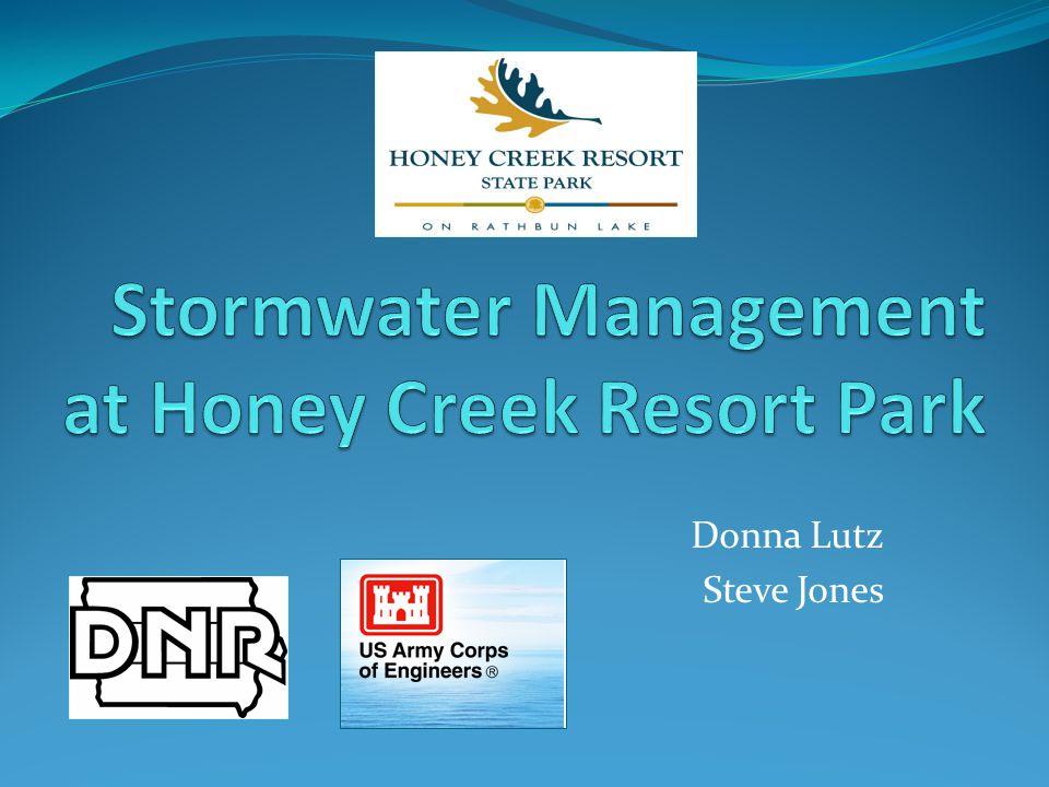 Donna Lutz Steve Jones