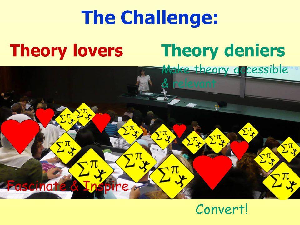 Task 1: Probability