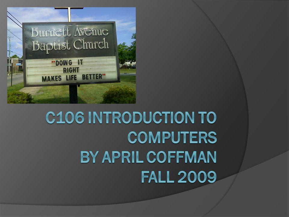 PowerPoint  Creating Slides  Formatting Slides  Arranging Slides  Formatting Text