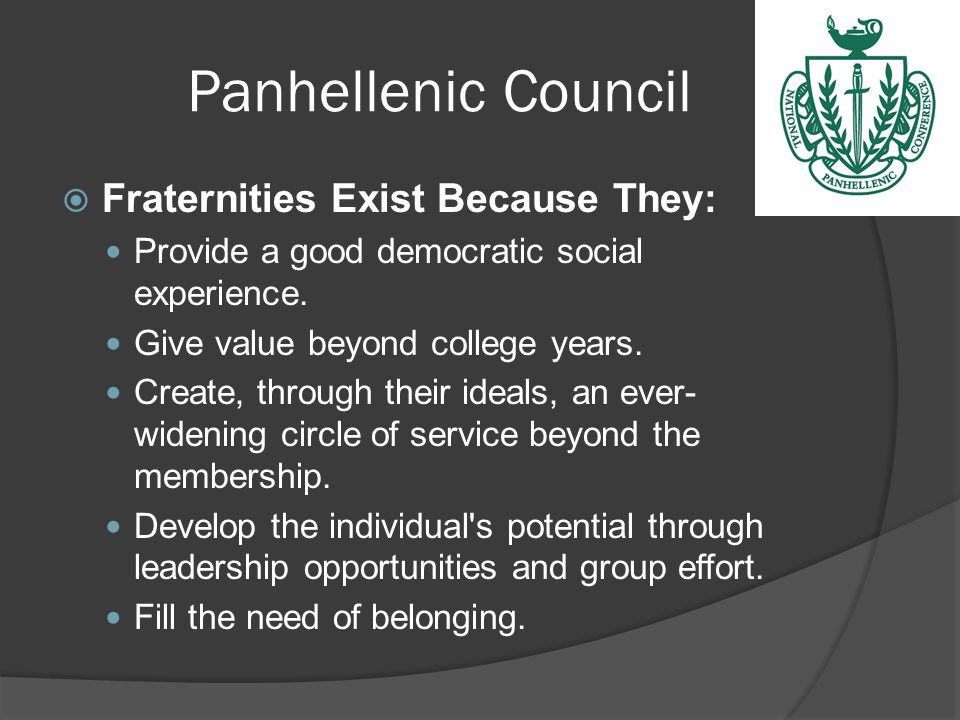 Panhellenic Council Sigma Kappa  Founded in 1874 at Colby College  IUS Chapter is Zeta Alpha  Gerontology (the study of aging), with a focus on Alzheimer s disease research and programs directed at improving the lives of older citizens is Sigma Kappa's International philanthropy.
