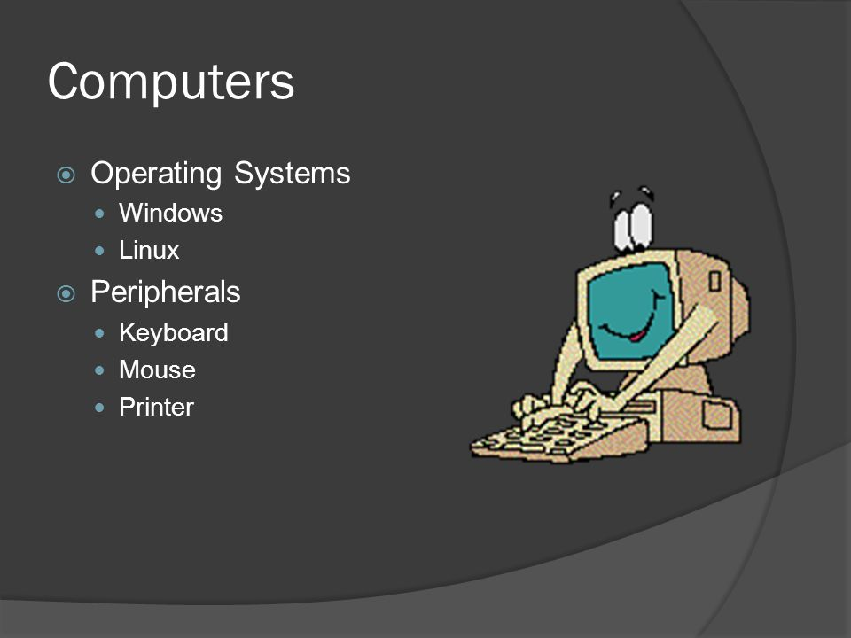 Computers  Hardware Motherboards Memory  Software XXX