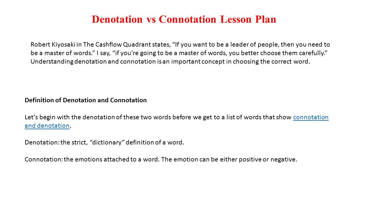 worksheet Connotation Worksheets connotation and denotation worksheets for middle school worksheet abitlikethis