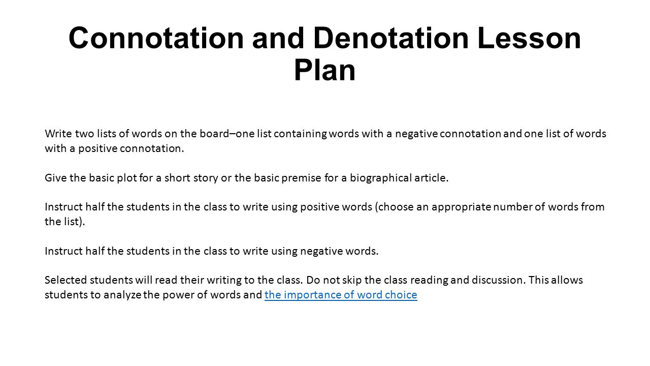 Strategies for Improving Word Choice in Writing To improve strength, build muscles.