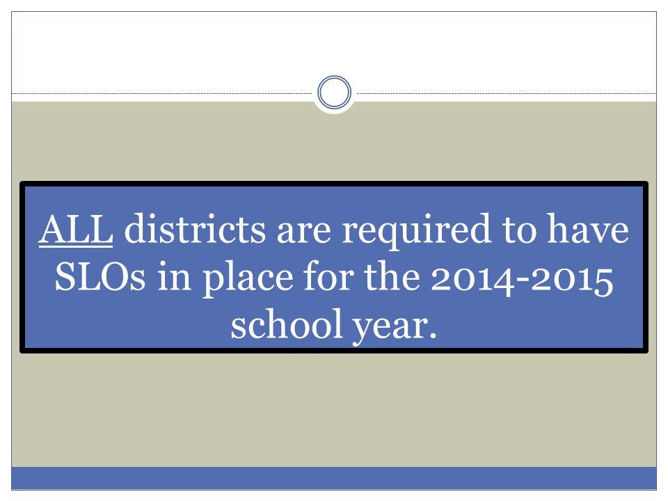 (Act 82) K-12 Teacher Evaluation Requirements Gov.