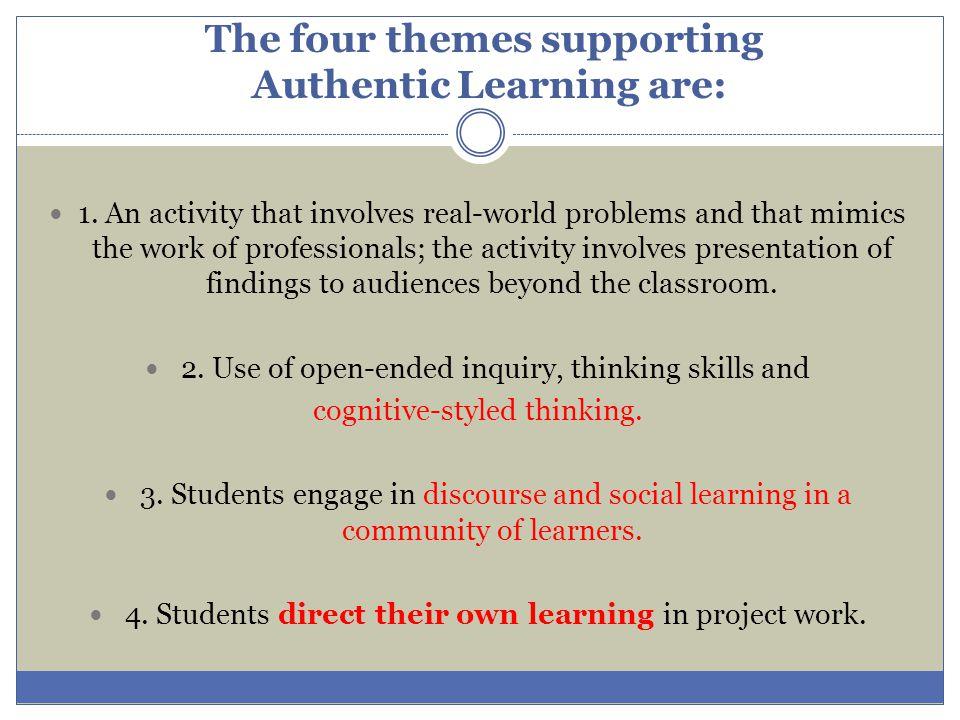 SLO Concepts Measurement of Educator Effectiveness Measurement of Student Achievement