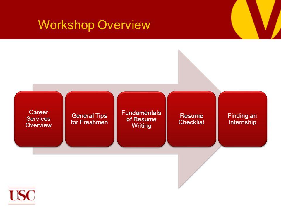 VCS Resources