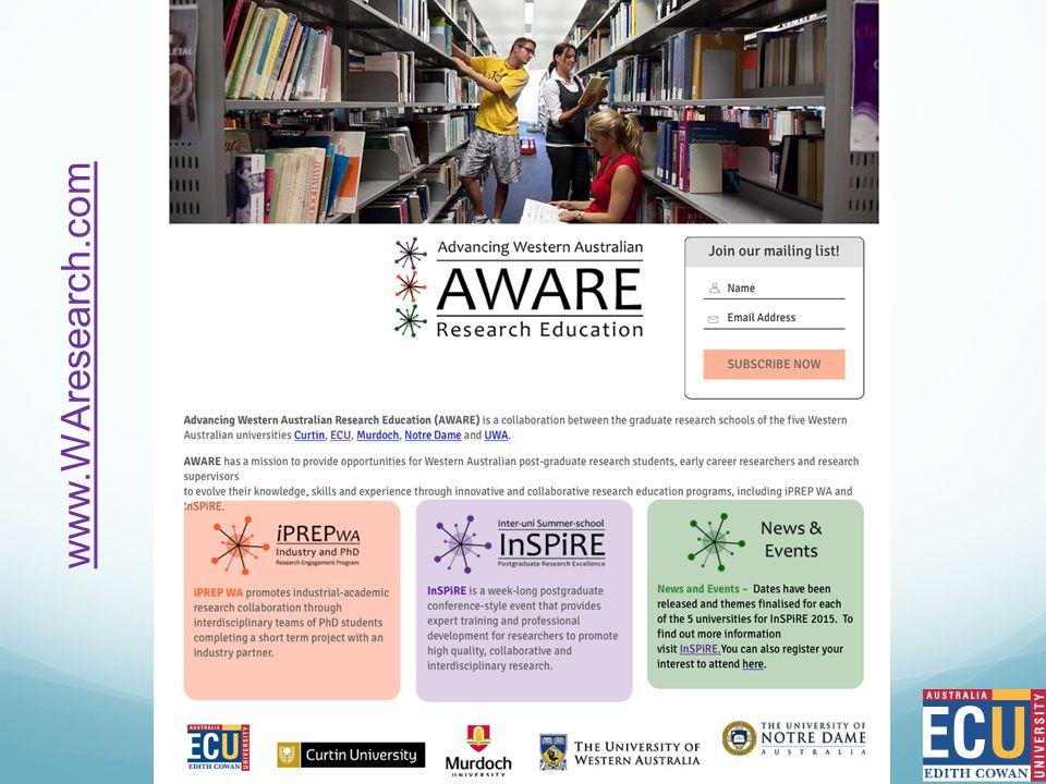 www.WAresearch.com