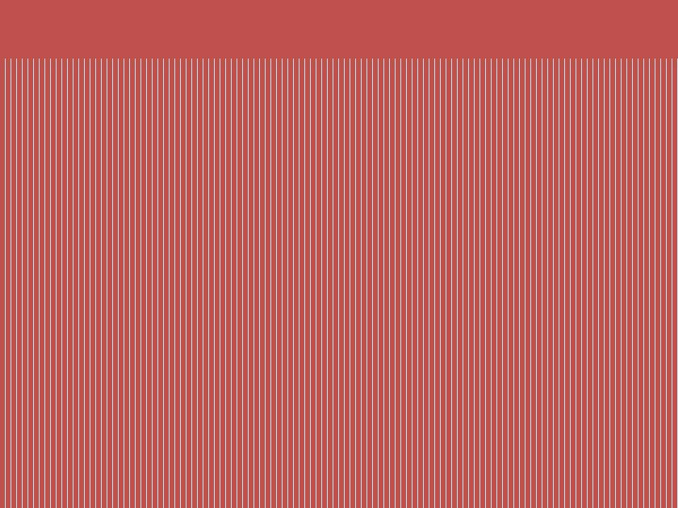 Størrelse:640 × 574 Type:35KB JPG Billedets websted eg