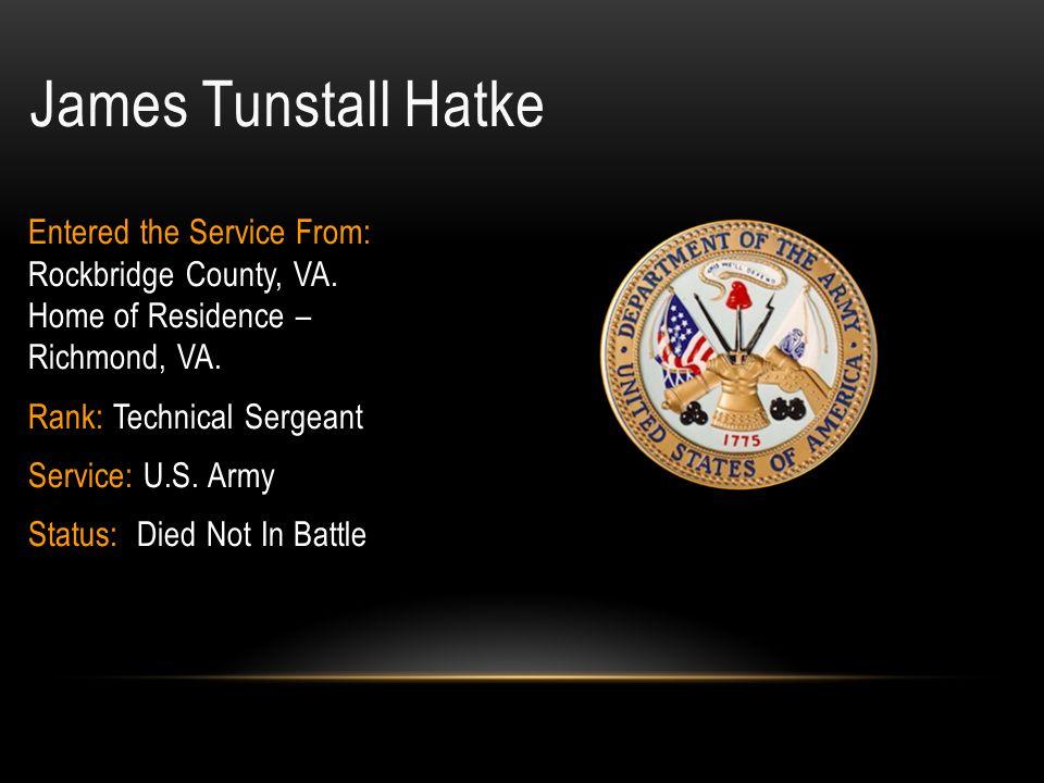 Stuart H.Hall ID: 0-096180 Entered the Service From: Richmond, VA Rank: Ensign Service: U.S.