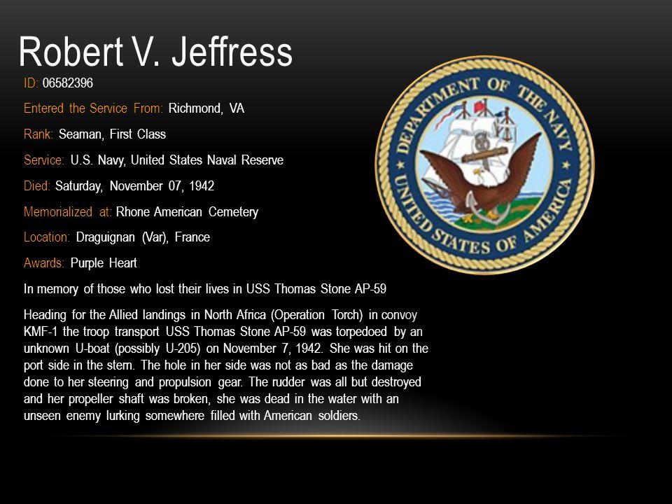 Travis W.Isaacs Rank: First Lieutenant Branch of Service: U.S.