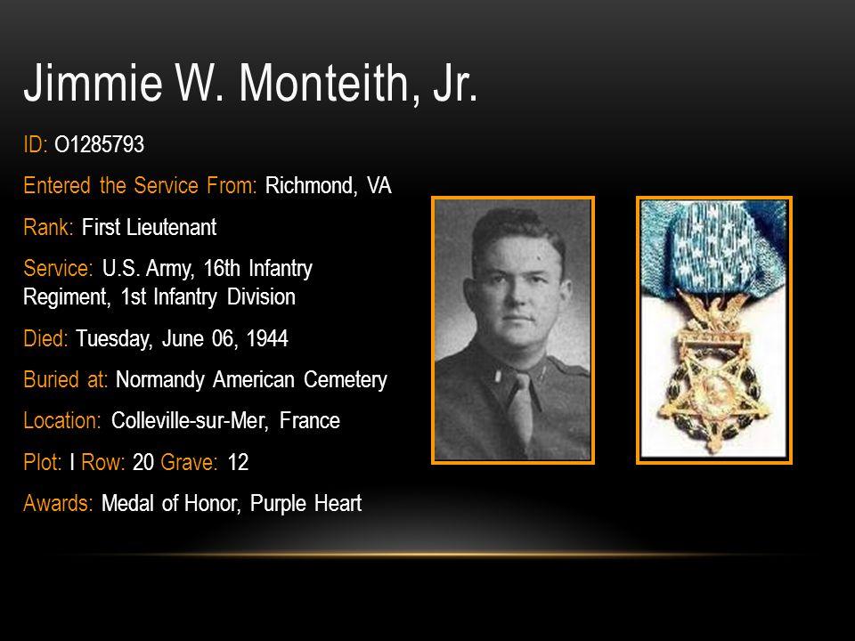 Vincent K.Mays ID: T-192584 Rank: Flight Officer Branch of Service: U.S.