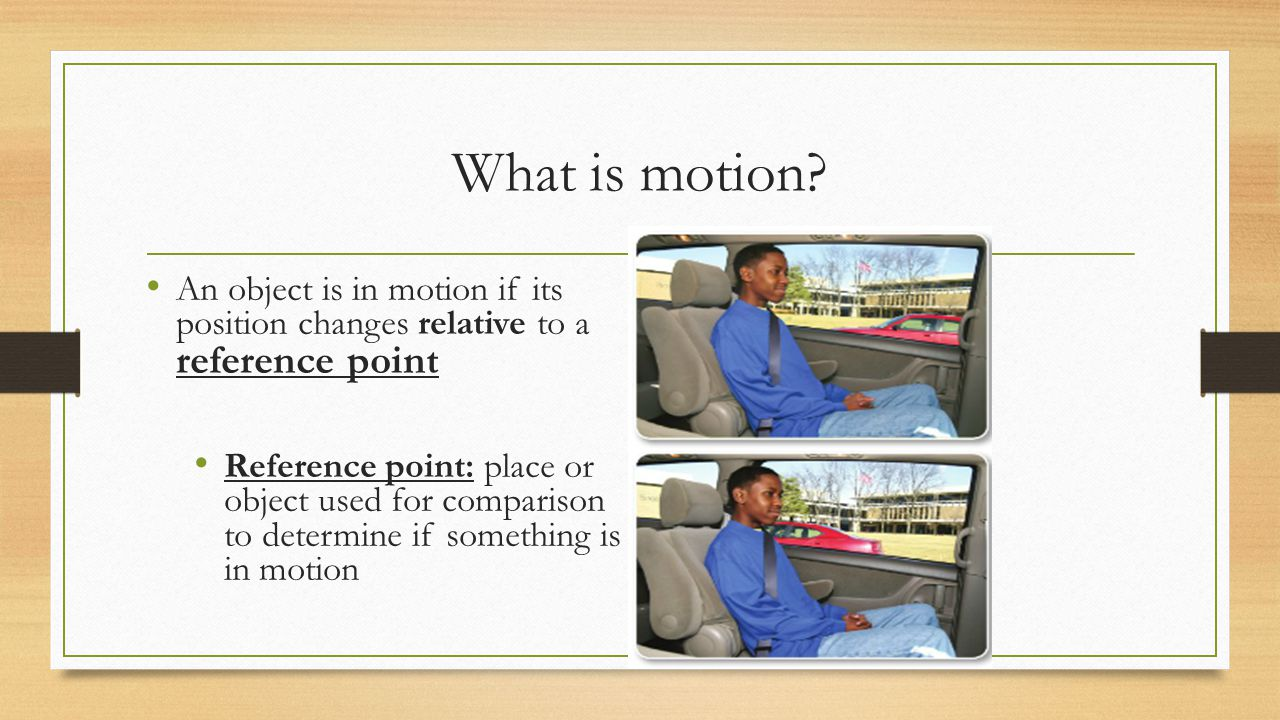 Balanced and Unbalanced Forces Balanced Forces Will NOT cause change in an object's motion Forces cancel each other out Net force = 0 Unbalanced Forces Will cause change in an object's motion Forces DO NOT cancel out Net force ≠ 0