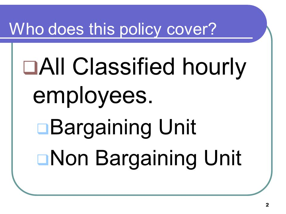 23 INCENTIVES Employees who have a minimum of 240 hours accumulated sick leave in a calendar year, and who do not exceed the maximum hours annually as outlined below, may qualify for attendance incentive time off which is not the same as comp time.