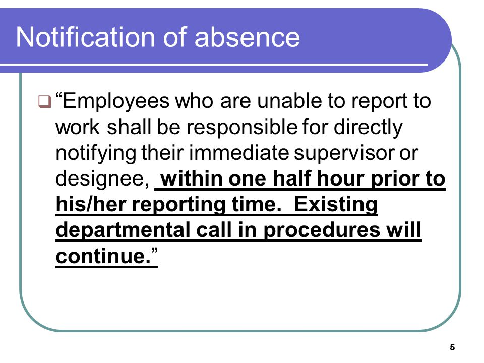 26 FORMS  ATTENDANCE CONTROLLER  REQUEST FOR INCENTIVE  CORRECTIVE ACTION NOTICE  REQUEST FOR REDEMPTION