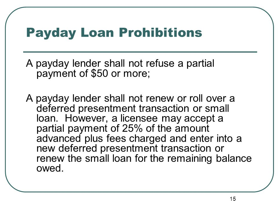 Lowest interest rate payday loans image 7