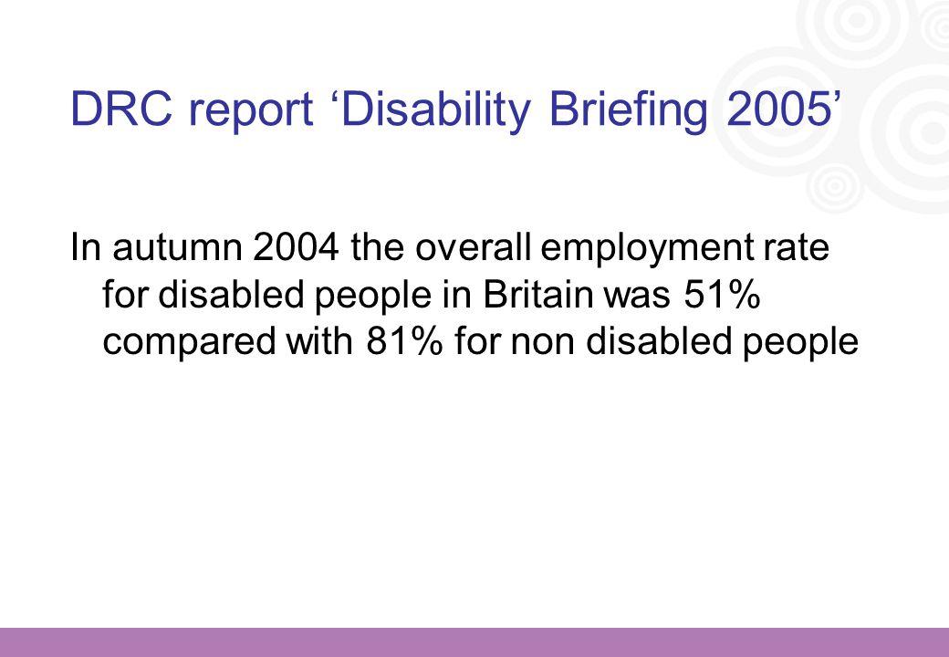 Helen Kay – SHU Disability Duty Simon Mellors – SY Police: An Employer Perspective