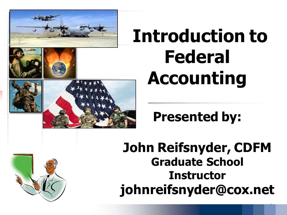 2 Accounting The Systematic - Classification - Recording - Reporting - Analyzing - Interpretation Of the financial records of an enterprise used to - evaluate the progress or failures of an activity - recognize the factors that determine financial condition