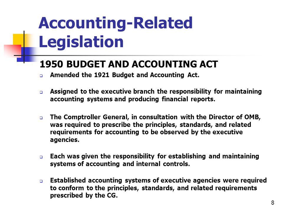 59 Cash Accounting