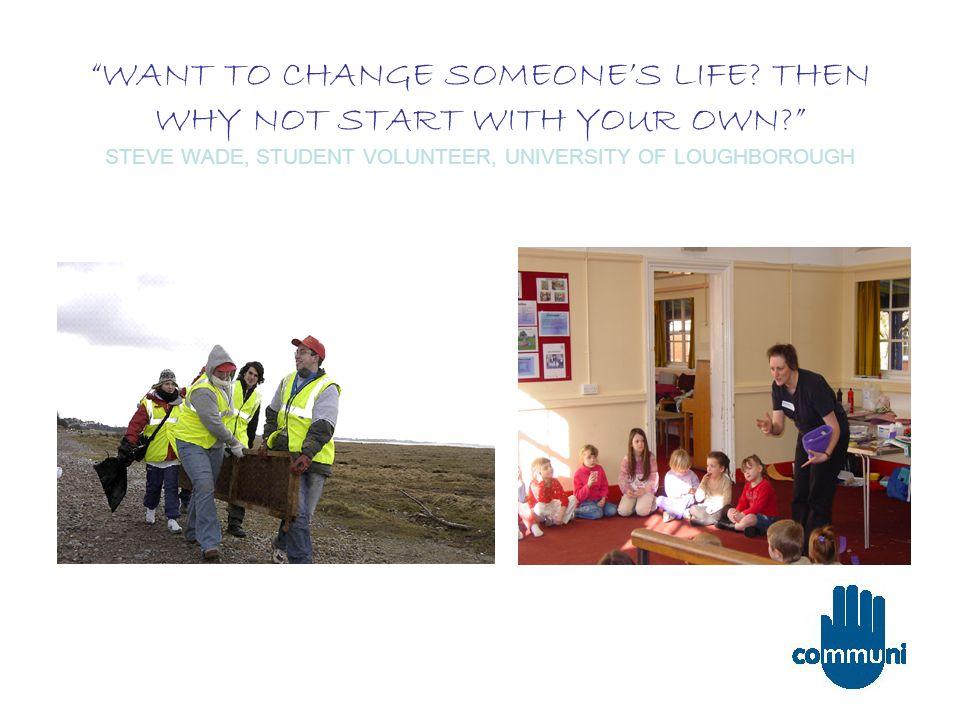 Employability Skills Communication Skills Interpersonal Skills Problem Solving Team work Management & Leadership Networking Organisational Time Management
