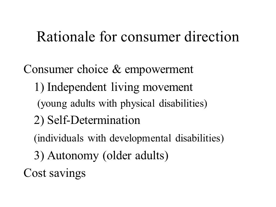 CDLTS Variations: What is the benefit.