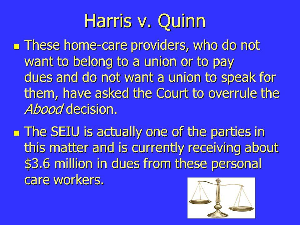 Harris v.