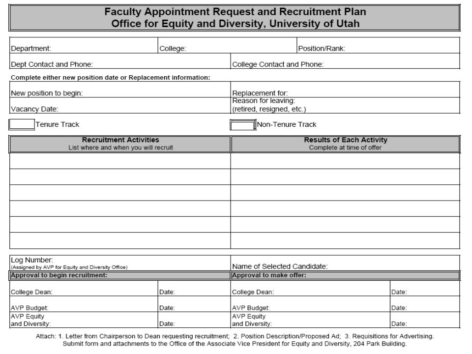 Auxiliary Faculty Categories  Adjunct  (Clinical) *use for paid position  Clinical *use when position is unpaid  (Lecturer)  Research  Visiting