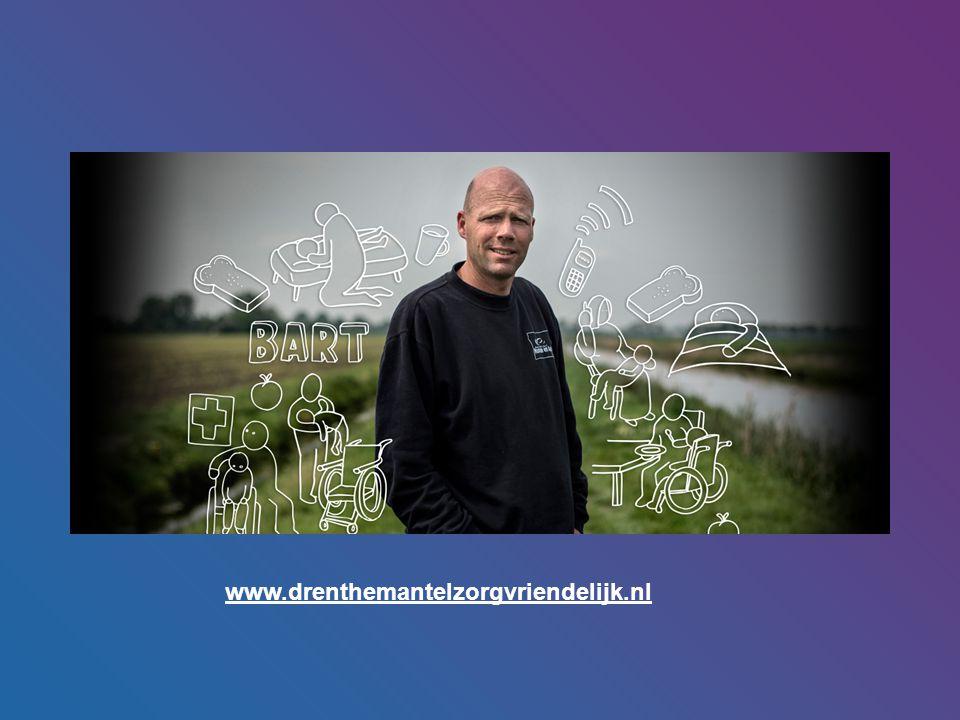 www.drenthemantelzorgvriendelijk.nl