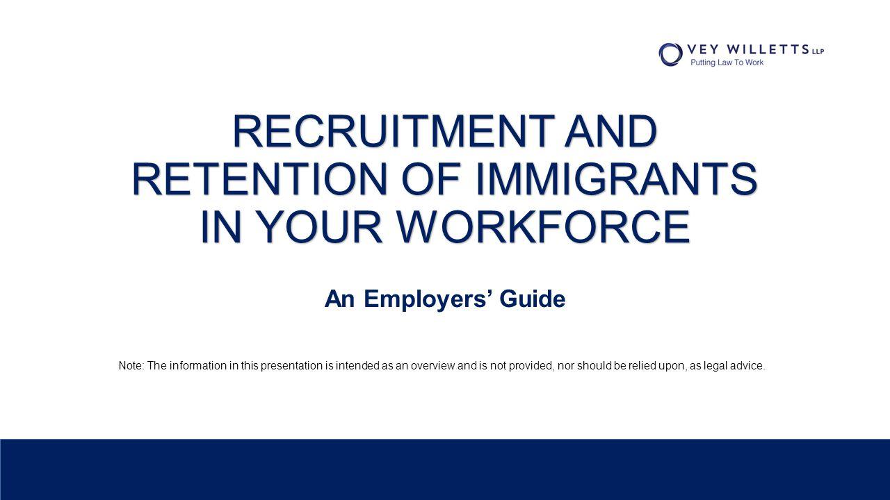 Unpaid Internships Criteria for legal unpaid internships in Ontario: 1.The person must be receiving training.
