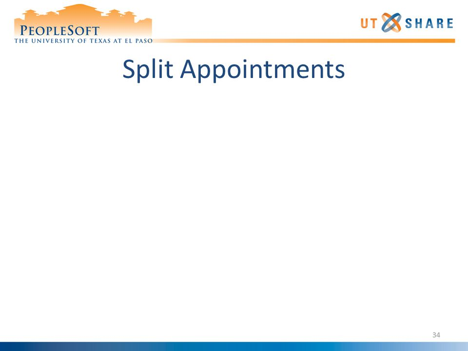 Split Appointments 34