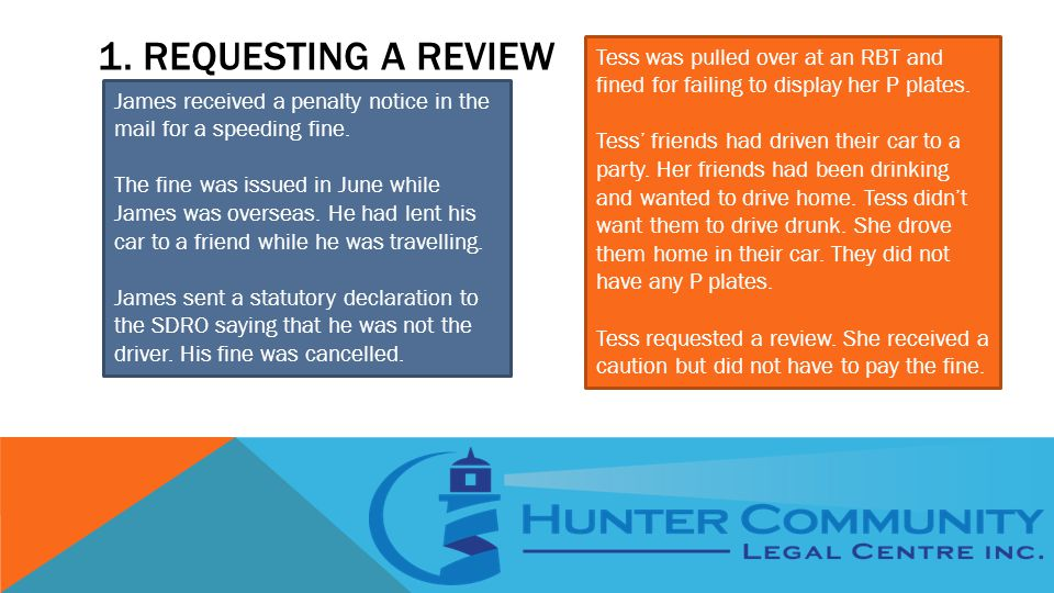 RESPONDING TO A LETTER OF DEMAND Refuse to Pay Pay in Full Make an Offer Alternative Dispute Resolution The creditor may start legal proceedings to recover the debt.
