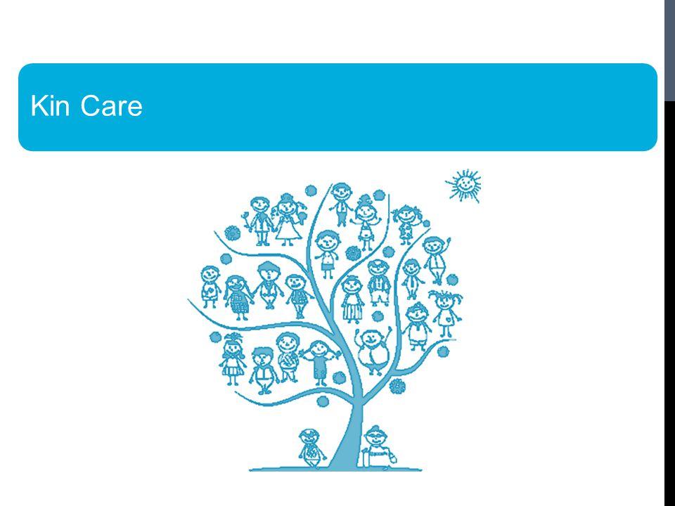 Kin Care