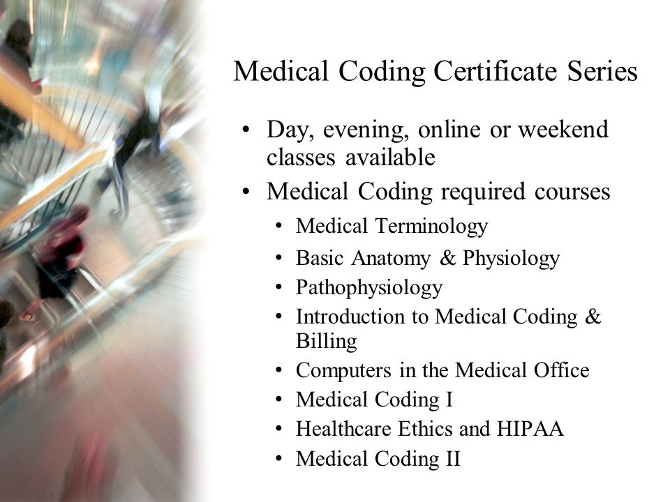 Electrocardiography (EKG) Certification Training 50 hour course –Preparation to take the National Certification Exam –Certification exam is proctored onsite after course is completed –Exam results take about 12 weeks Certified EKG Technician career opportunities –Monitor Technician –EKG Tech –Cardiac Tech –Entry level position
